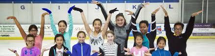 long island u0027s family ice skating rink port washington skating center