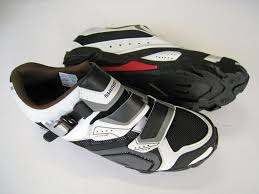 bike riding shoes shimano m162 spd shoes u2013 designed for all mountain