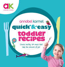 Quick Toddler Dinner Ideas Quick And Easy Toddler Recipes Quick U0026 Easy Amazon Co Uk