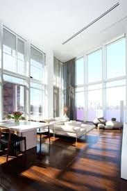 decorating tall walls high ceiling bedroom ceiling house interior design high ceiling