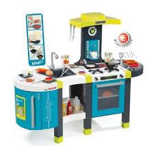 fnac cuisine coffret cuisine touch smoby cuisine achat prix fnac