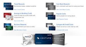 capital one business credit card login capital one business credit card login capital one login credit