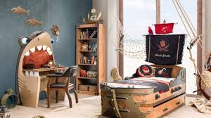 beach style beds pirate bedroom furniture attractive ship beach style kids miami by