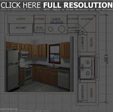 Square Kitchen Layout by 1 Kitchen Remodeling Contractor In Southeast Michigan Kitchen Design