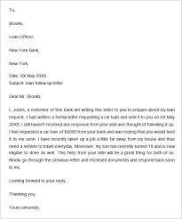 Sending Resume Through Email Sample by Email Sample For Sending Resume 3 Free Cv Cover Letter Templates