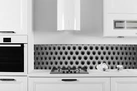 kitchen backsplash panels uk kitchen wall splash panel choosing the of kitchen wall