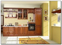 kitchen cabinets decorating ideas determining kitchen cabinets designs for space maximization home