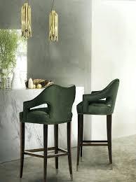 italienische designer stã hle esszimmerstuhle turkis mog esszimmerstuhl mog ta 1 4 rkis mog