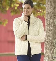 sweaters womens s zip up sweater in merino wool sweaters