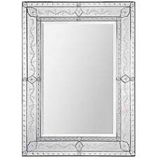 36 X 48 Bathroom Mirror by Large Wall Mirrors 37