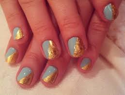 Cute And Easy Nail Art Designs For Beginners Easyday - Easy at home nail designs