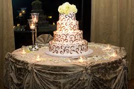 wedding cake options fabulous and faux wedding cakes options faux wedding cakes