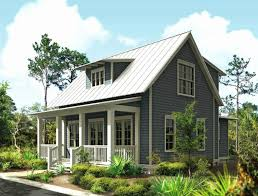 plans for cottages and small houses one story house plans cottage inspirational southern living