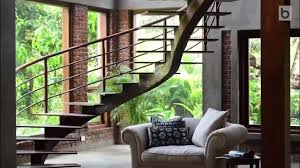 50 amazing homes in india youtube
