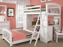 lighting stylist and luxury small bedroom lighting impressive