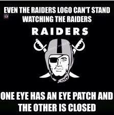 Broncos Suck Meme - fancy image result for new york giants memes giant memes wallpaper