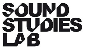 ssl sound studies lab
