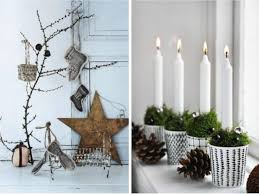 Buy Cheap Christmas Decorations Singapore by Christmas Decorations In Singapore Guide To Shopping For Wreaths