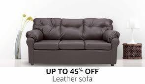 cheapest sofa set online sofas buy sofas couches online at best prices in india amazon in