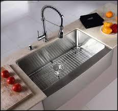 american standard sink accessories kitchen american standard kitchen sink accessories american