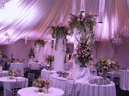 impressive wedding decoration ideas for reception new wedding