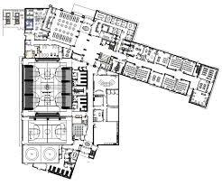 greenwood ms room concepts september 2015
