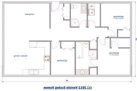 Simple 3 Bedroom House Plans Modernes Wohndesign Luxus Cool Simple 3 Bedroom Home Plans Ghana