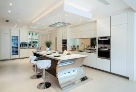 40 kitchen island designs ideas design trends premium psd