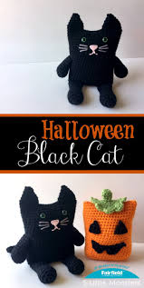 Black Cat Halloween Crafts 309 Best Halloween Costumes U0026 Crafts Images On Pinterest Free