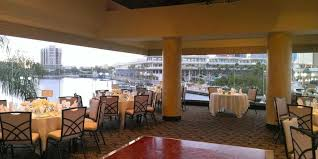 Wedding Venues In Tampa Fl Jackson U0027s Bistro Weddings Get Prices For Wedding Venues In Tampa Fl