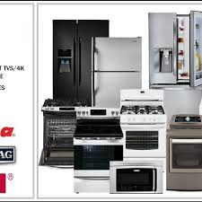 wholesale kitchen appliance packages 36 ideas of discount whirlpool kitchen appliances package deals mesa