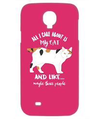 australian shepherd iphone 5 case i care about is my cat phone case