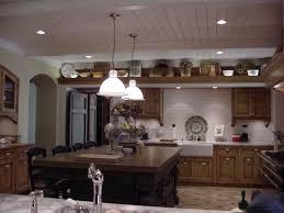 Traditional Island Lighting Kitchen Islands Fabulous Cool Kitchen Island Lighting With