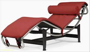 chaise longue d int rieur chaise longue design intrieur un moment de detente design chaise