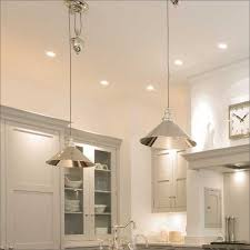 Nickel Ceiling Light Elstead Provence Rise Fall Pendant Lighting Your Home