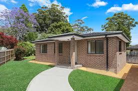 Backyard Granny Flat Granny Flat Solutions Granny Flats Sydney U0026 Granny Flat Builders