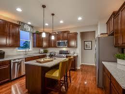 Aristokraft Durham by Galveston Floor Plan In Windett Ridge Calatlantic Homes