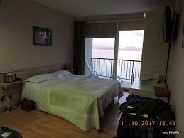 hotel restaurant avec dans la chambre chambre spacieuse avec vue sur la mer picture of hotel restaurant