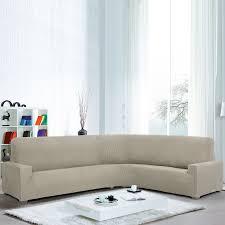 modern sofa slipcovers cover sofa corner glamour