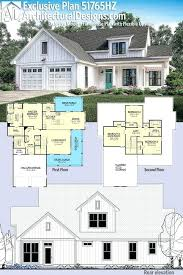 farmhouse houseplans farmhouse design plans modern house plans medium size modern bedroom