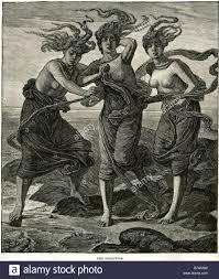 greek mythology stock photos u0026 greek mythology stock images alamy