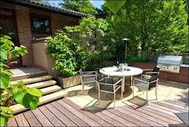 Patio Gardens Design Ideas Small Garden Patio Ideas Small Garden Patio Ideas Uk Ghanadverts
