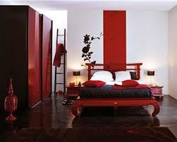 chambre a coucher atlas la chambre idéale pour se détendre chambres exotiques feng