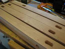 woodwork bench design teds woodworking plans who is ted mcgrath