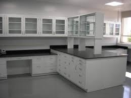 kitchen wonderful used metal kitchen cabinets metal kitchen