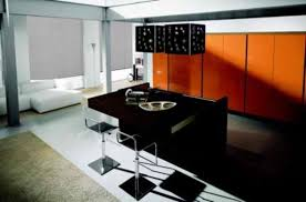 advanced kitchen design advanced kitchen design and kitchens