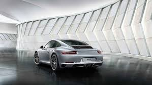 new porsche 2017 the 2017 porsche 911 freshness mag