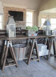 floor and home decor rustic home decor