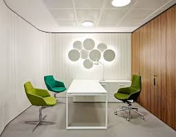Best Office Design Images On Pinterest Office Designs - Contemporary office interior design ideas