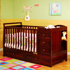 Co Sleeper Convertible Crib by Afg Athena 2 Piece Nursery Set Daphne Convertible Crib And